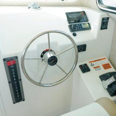 off her radar fishing charter boat 02