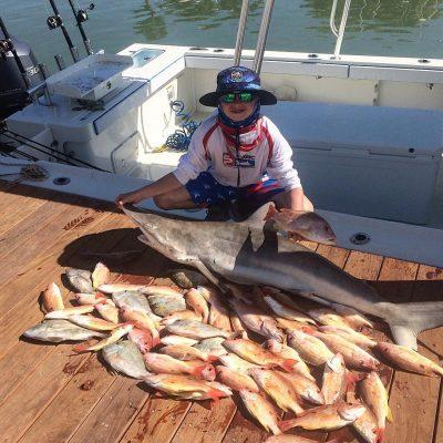shark fishing trips naples florida 05
