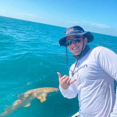 shark fishing trips naples florida 09
