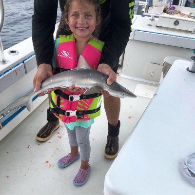 shark fishing trips naples florida 11